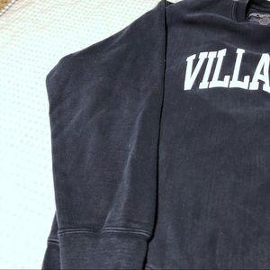 Champion Sweaters - Villanova Crewneck Vintage 90s Champion Size Small